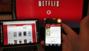 Netflix-reaches-one-billion-hours-viewed-guardian-express-ifrackle