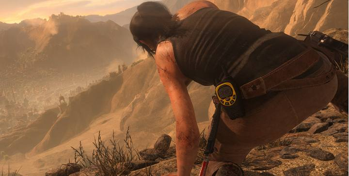 ROTTR_Review_3