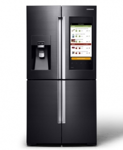 Samsung-Family-Hub-fridge-520x633