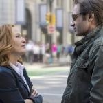 Επιστρέφει η σειρά «X-Files» στο κανάλι FOX