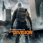 Νέο trailer για το Tom Clancy's The Division