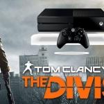Το «The Division» Xbox One bundle και στην Ελλάδα!