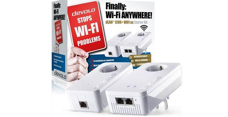 dLAN-1200+-WiFi-ac-packshot-Starter-Kit-xl-3300