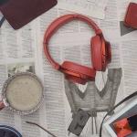 Η νέα σειρά Sony h.ear για μουσικόφιλους