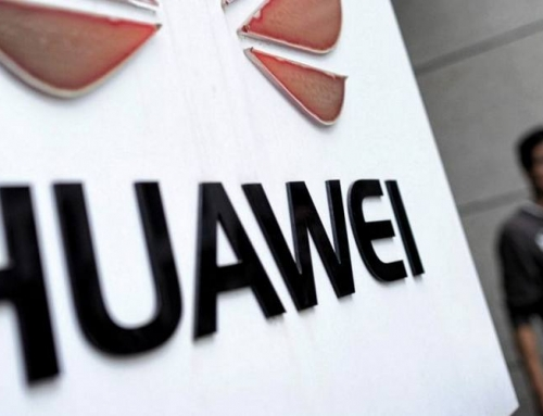 Huawei: Επανάσταση στις mobile μπαταρίες