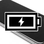 Τι να κάνετε αν δεν ανοίγει το iPhone/iPad σας;
