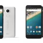 LG Nexus 5X: Το Android στα καλύτερά του