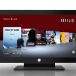 Το Netflix App στο Xbox σε 16 νέες περιοχές