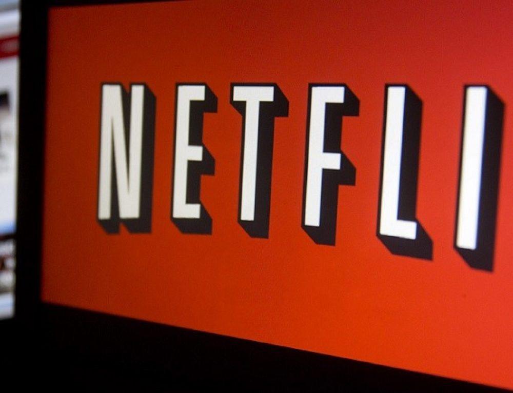 Το Netflix είναι πλέον και ελληνικό