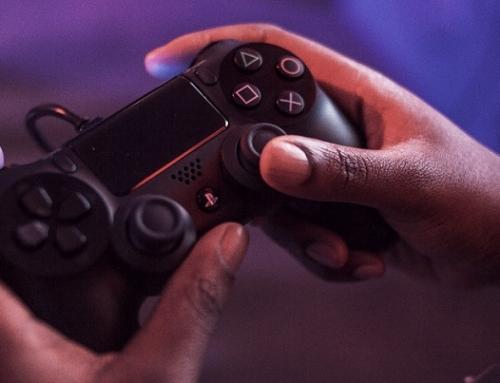 PlayStation: «Όλα σε ένα» σε μια νέα εταιρεία!