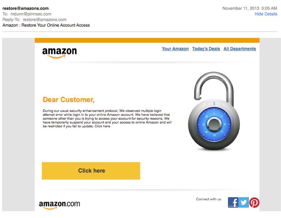 scam-emails-3