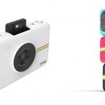 Αποκλειστικά από τη Westnet η νέα Polaroid Snap+