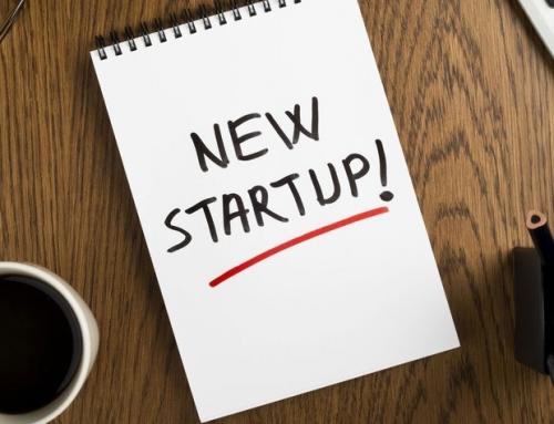 Πώς θα επενδύσετε σωστά σε ένα start up;
