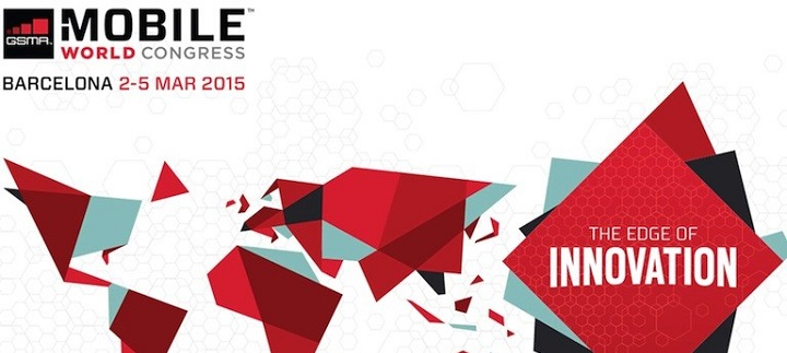 2016-mobile-world-congress