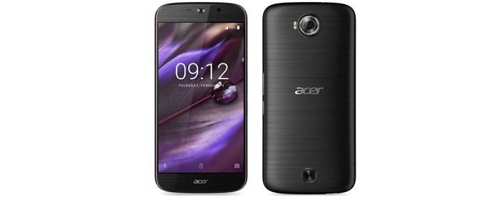Acer-Liquid-Jade-2 smartphone