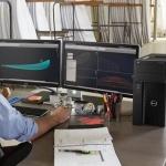 Νέα σειρά Dell Precision: Λεπτή και πανίσχυρη!