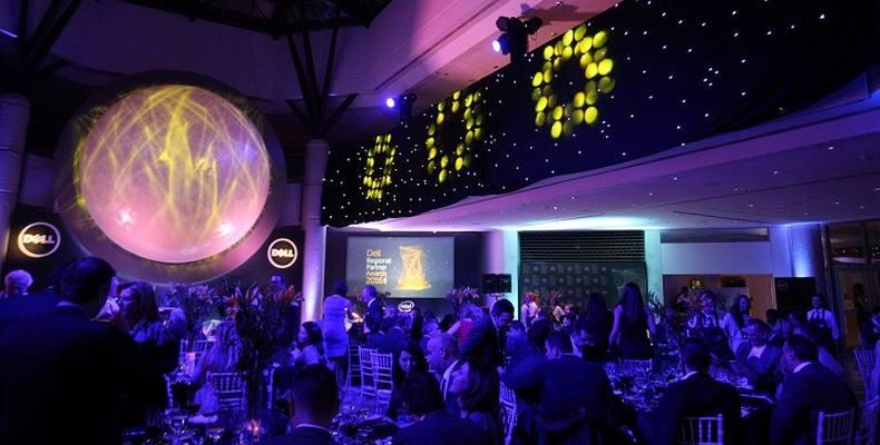 Dell_awards_3