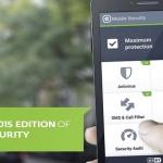 Η ESET στην MWC: Με νέες λύσεις – apps ασφαλείας