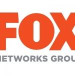 Aλλάζει όνομα η FOX International Channels