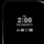 To LG G5 με υψηλές Hi-Fi λειτουργίες ήχου!