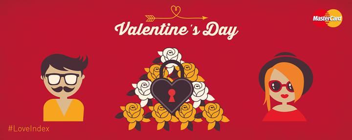 MasterCard_Valentine_2