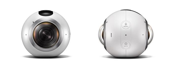 Samsung Gear 360 (2)