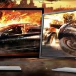 Νέα 4Κ AOC οθόνη: Μust για τους gamers!