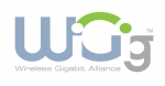 WiGig_Alliance_Logo
