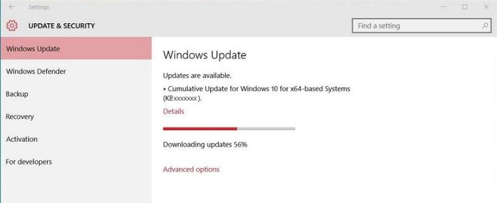 Windows-10-update-details-intro