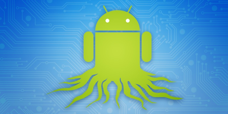 android-rooting-1