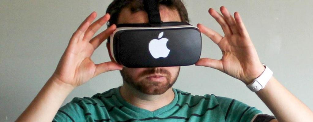 apple-vr-wearable-1200-80