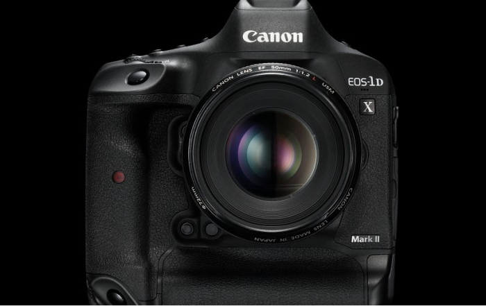 canon-front