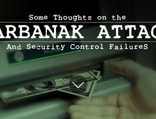 Οι τράπεζες αντιμέτωπες με νέες e-επιθέσεις