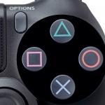 Χρησιμοποιήστε ένα DualShock 4 στο PC σας!