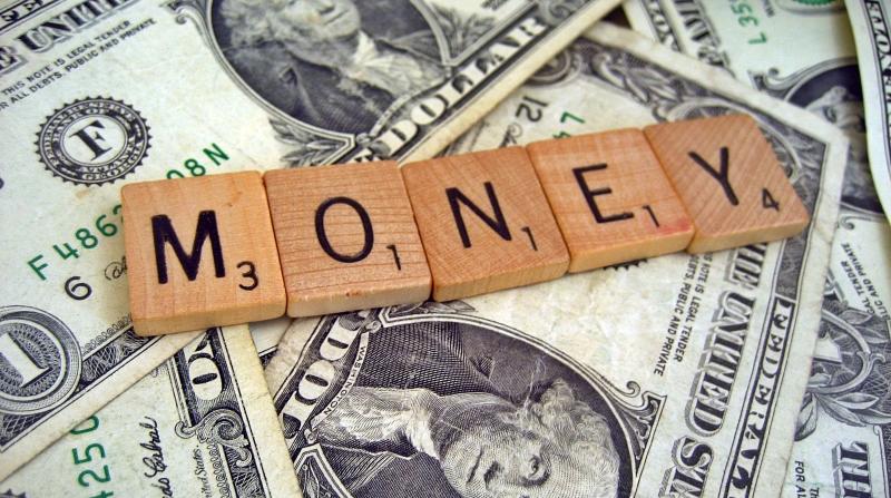 earn-money-online-3