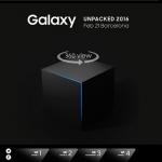 Αποκάλυψη του Galaxy S7 σε live streaming!
