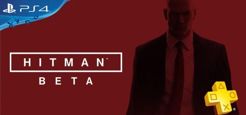 hitman-beta-ps-plus