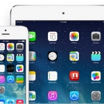 Σεμινάριο iStorm για την ανάπτυξη iOS apps