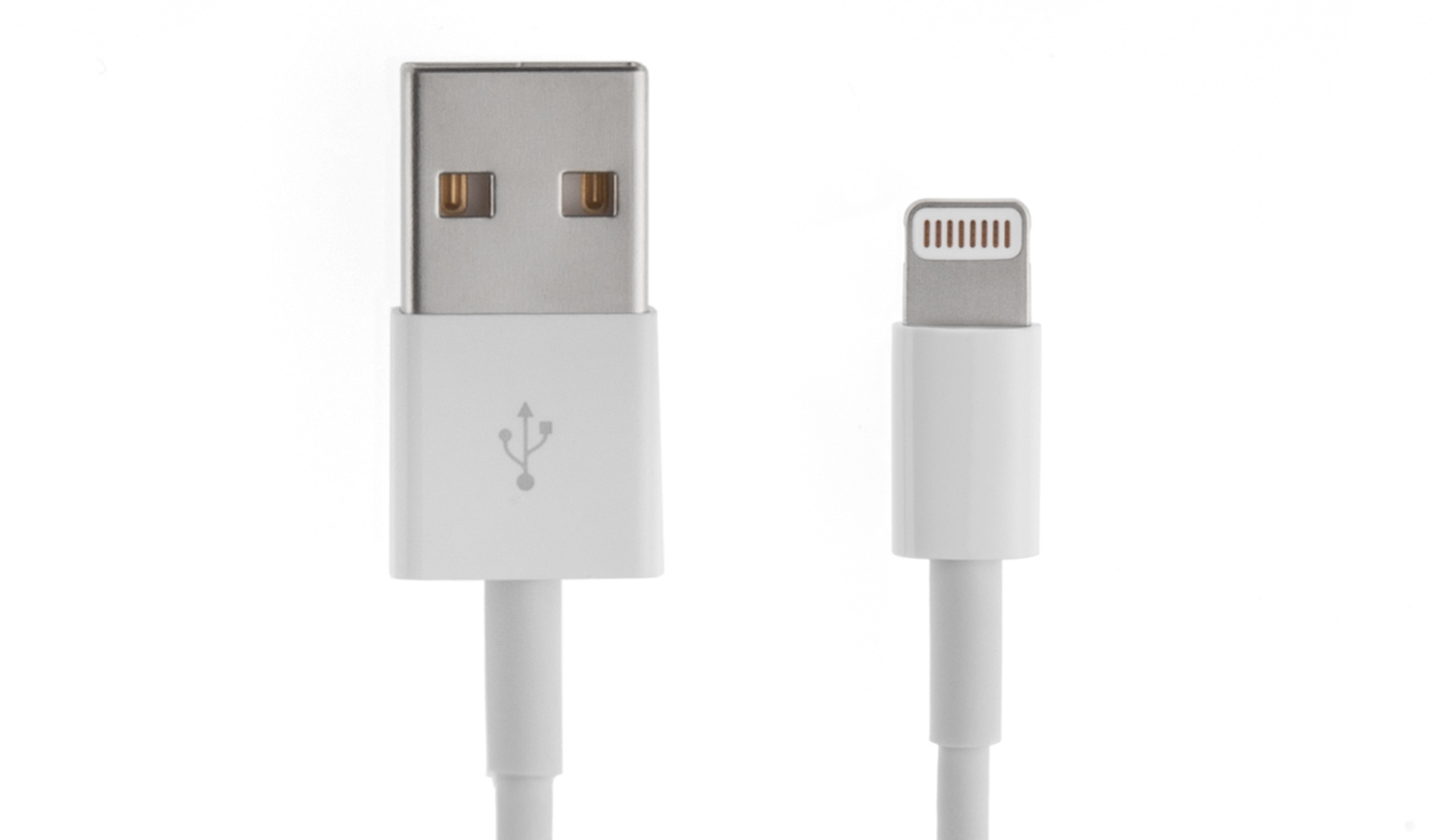 iphone-cable-2