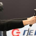 Eμπειρία Virtual Reality στο Γερμανό!