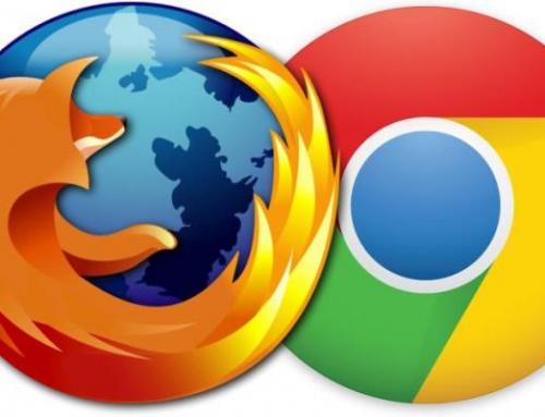Πώς θα «φτιάξετε» τον browser σας;!