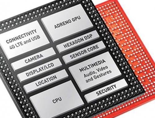 Snapdragon 820: Ο πρωταγωνιστής των επόμενων superphones