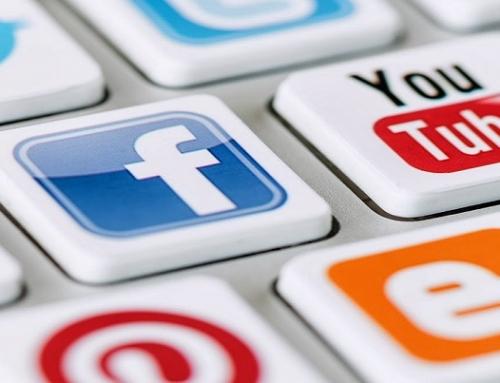 Τα καλύτερα εργαλεία διαχείρισης social δικτύων