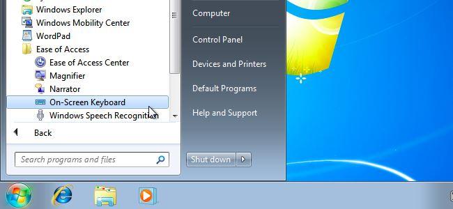 windows-keyboard-2