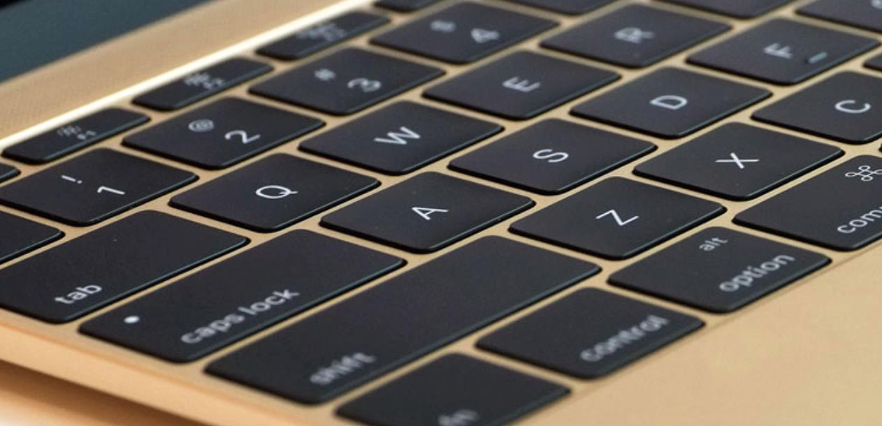 windows-to-mac-3