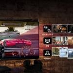 Στην Ελλάδα η νέα σειρά LG gaming monitors