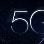 Ericsson – China Mobile μαζί για το 5G