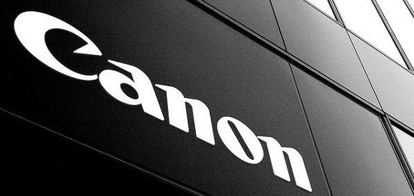 Canon-_i-SENSYS_LBP151dw_01