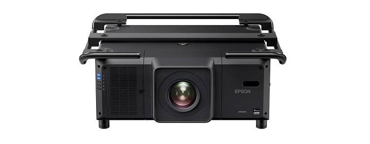 Epson EB-L25000 1 mid