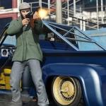 Διαθέσιμο το νέο update στο GTA: Online